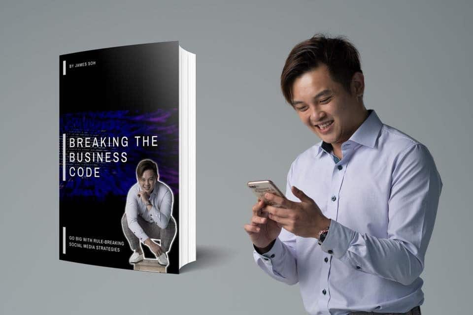 james-soh-breaking-the-business-code