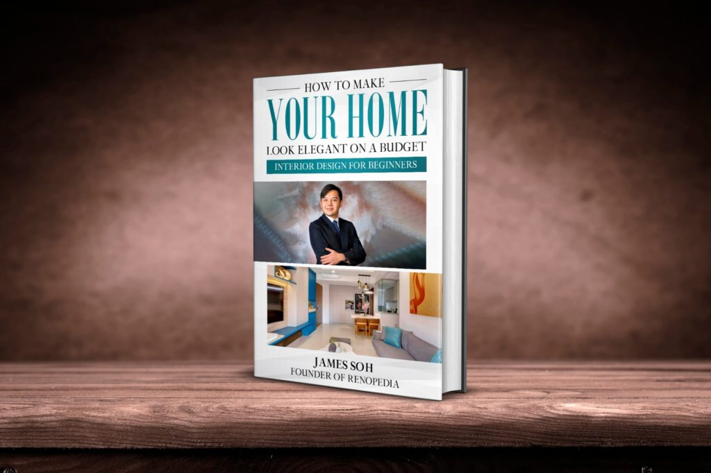 james-soh-how-to-make-your-home